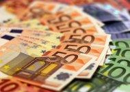 Reikalavimus atitinkantys ūkio subjektai, patyrę sunkumų dėl COVID-19 ligos protrūkio, gali gauti lengvatinę paskolą apyvartiniam kapitalui finansuoti.