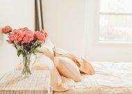 Efektingos namų dekoracijos: 4 nebrangūs būdai