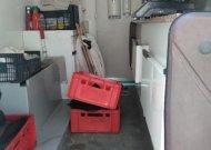 Jurbarko rajone įkliuvo nelegalus mėsos gamintojas