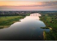 Jurbarko rajono savivaldybės maudyklų vandens kokybės stebėsenos 2021 metų kalendorinis grafikas