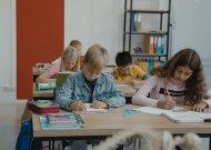 Taryba vienbalsiai pritarė mokyklų tinklo pertvarkos planui ... nieko nekeisti