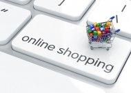 Kam žmonės išleidžia daugiausiai pinigų internete?