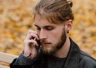 Senieji pagalbos tarnybų telefono numeriai skaičiuoja paskutinius gyvavimo mėnesius