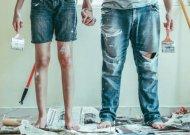 Patarimai, kurie padės greičiau pradėti ir baigti remonto darbus