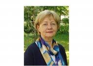 D. Razmuvienė informuoja apie galimus šalutinius poveikius po COVID-19 vakcinacijos.