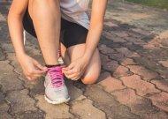 Sportas ir sveikata: kokių medžiagų labiausiai reikia organizmui?