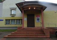 """Buvęs Jurbarko kino teatras """"Mituva"""" sovietmečiu malšino kultūros ir pramogų alkį (video)"""