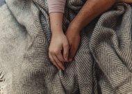 Romantiškas savaitgalis dviese – kaip jį susikurti namuose?