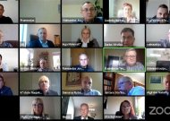 Jurbarko rajono savivaldybės tarybos 2021 m. spalio 28 d. posėdžio darbotvarkė