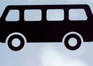 Jurbarko rajono savivaldybės vietinio (priemiestinio) reguliaraus susisiekimo autobusų maršrutų eismo tvarkaraštis 2021 m. lapkričio 1 d.